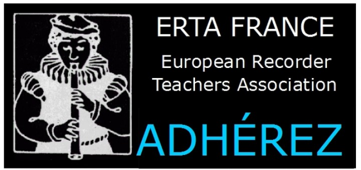Adhérer à ERTA FRANCE