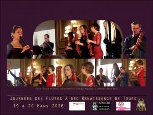 Tours2016_Concert-Doulce-Memoire
