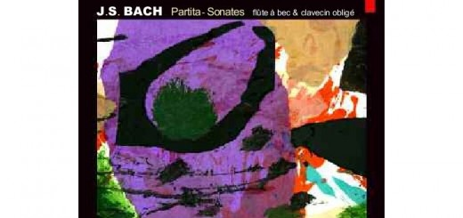 disque-partita-sonates-Rotstein-raguis-grand