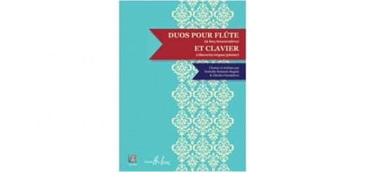 duos-flutes-et-clavier-rotstein-edition-lemoine-grand
