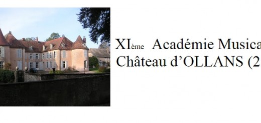 Stage-11eme-academie-musicale-ollans