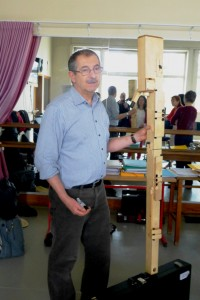 Jean-Noël Catrice