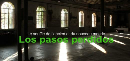 récital solo Pierre Hamon