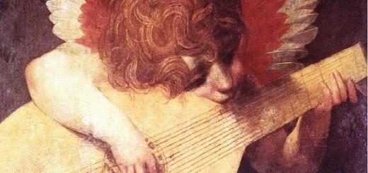 Concert ensemble Ambrosia