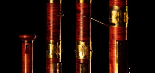 Flûtes_colonne 1 crédits YLM Picture