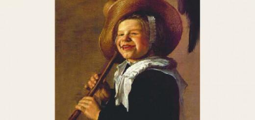 Méthode flûte soprano de Gantner & Mercet