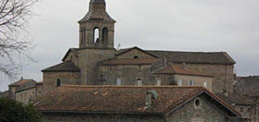 Laurac Ardèche