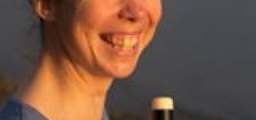 Eva-maria Schieffer