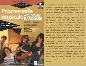 concert-promenade-baroque