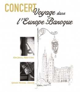 voyage-dans-leurope-baroque-Kim-et-Sylvain