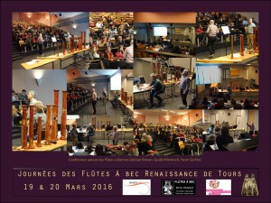 Tours2016_Conference-flutes-colonees