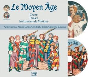 Le Moyen Âge