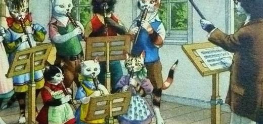 Les flûtes à bec fêtent la musique à Bour la Reine