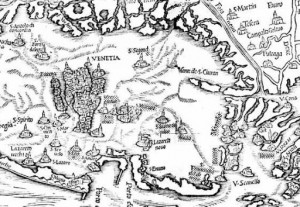 carte-de-venise-au-xvie-siecle-cristoforo-sabbadino-1552