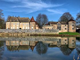280px-Ollans,_le_château
