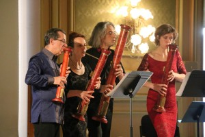 Concert-Doulce-Memoire3975