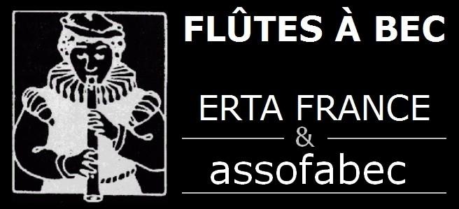 Flûtes à bec